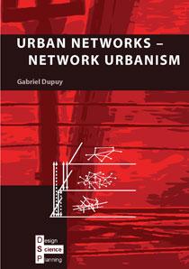 Urban Networks-Network Urbanism