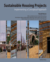 Sustainable Housing Projects