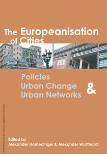 The Europeanisation of Cities
