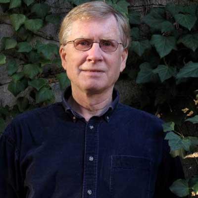 Philip Langdon | An Island Press Author