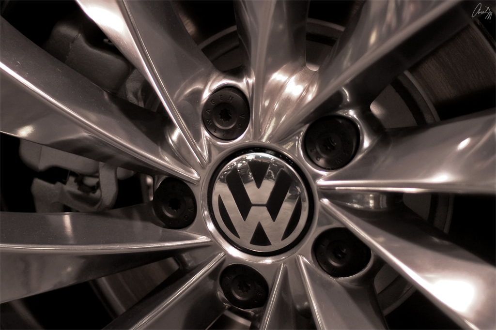VW Passat Flickr.jpg