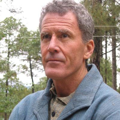 James Aronson | An Island Press author