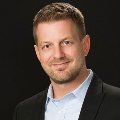 Jason Beske | An Island Press Author
