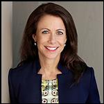 Dana Bourland | An Island Press author