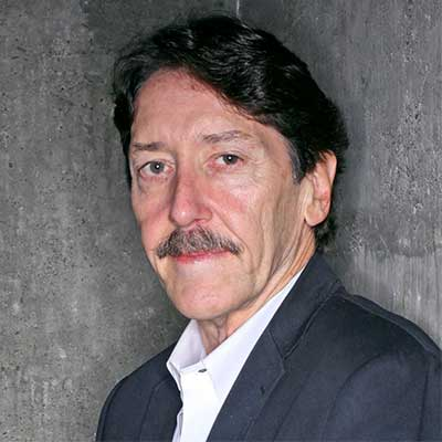 Robert Cervero   An Island Press Author