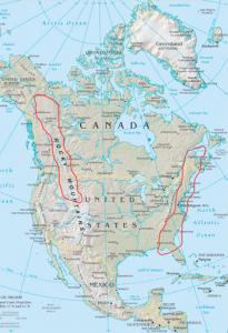 Yellowstone to Yukon