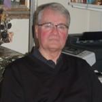 johnson-christopher
