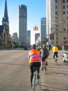 2008-DetroitBikeToWorkDay