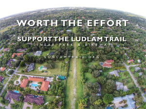ludlam trail 6