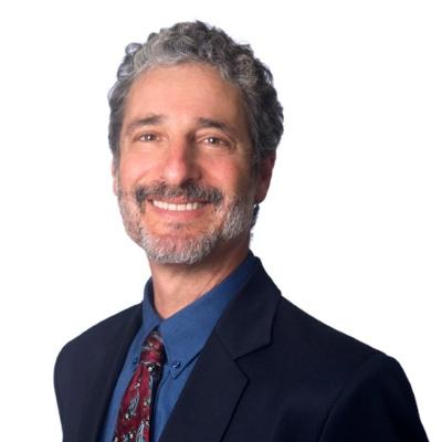 Todd Litman   An Island Press Author