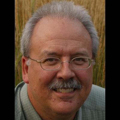 Ken Meter | An Island Press author
