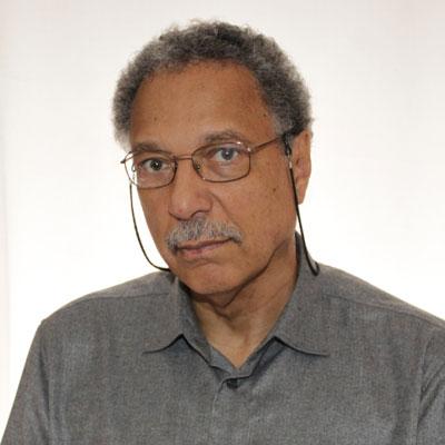 Daniel Pauly