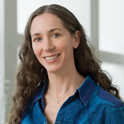 Catherine Seavitt Nordenson   An Island Press Author