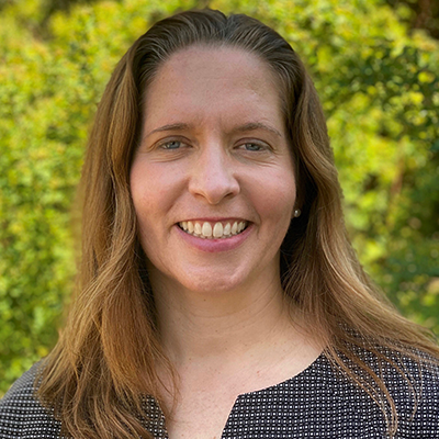 Jennie Stephens   An Island Press author