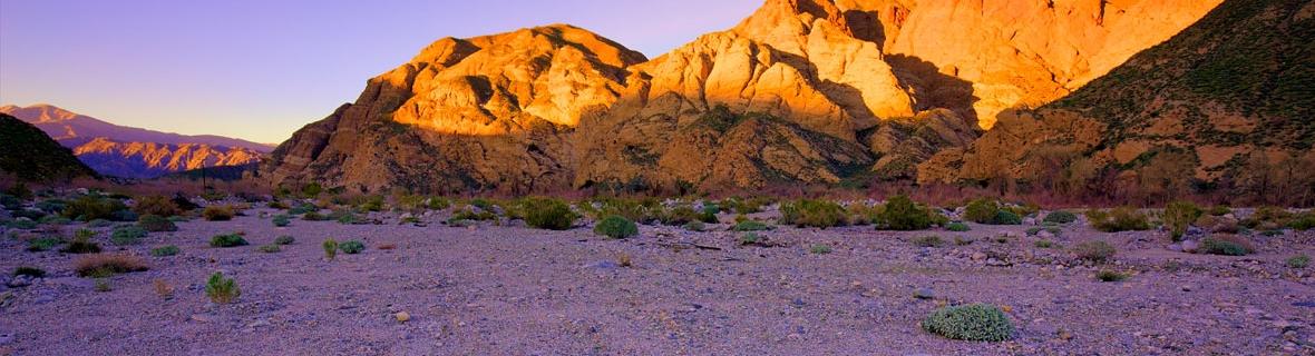 Photo credit: Kevin Dinkel (cc) Flickr.com
