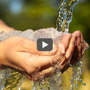 Fixing Our Broken Water Cycle | An Island Press webinar