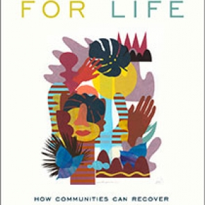 Cities for Life by Jason Corburn | An Island Press book