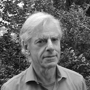 H. Bruce Franklin