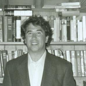 Allen  Hershkowitz