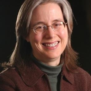 Barbara McCann