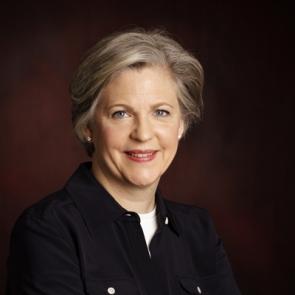 Nancy A. Nichols