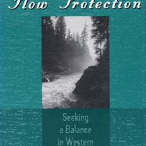 Instream Flow Protection