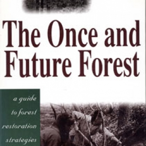 The Once and Future Forest