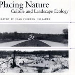 Placing Nature