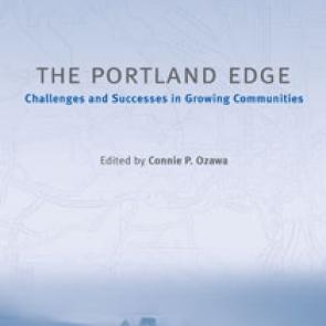 The Portland Edge