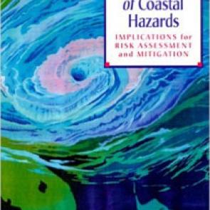 The Hidden Costs of Coastal Hazards