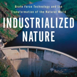 Industrialized Nature
