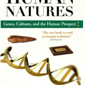 Human Natures