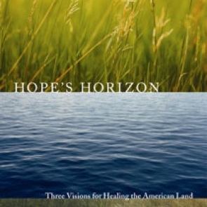 Hope's Horizon