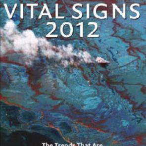 Vital Signs 2012
