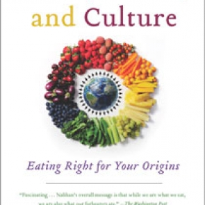 Food, Genes, and Culture