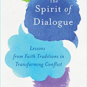 The Spirit of Dialogue