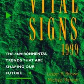 Vital Signs 1999
