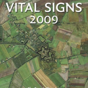 Vital Signs 2009