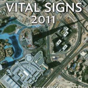 Vital Signs 2011
