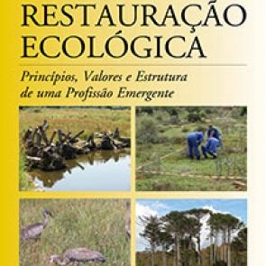 Restauração Ecológica