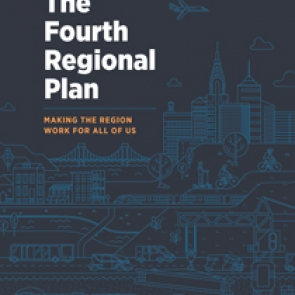 Fourth Regional Plan