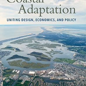 A Blueprint for Coastal Adaptation