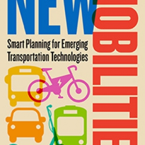 New Mobilities