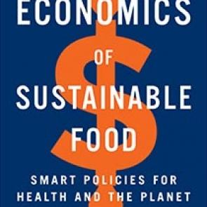 The Economics of Sustainable Food