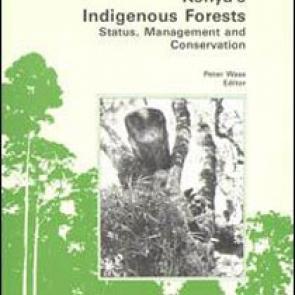 Kenya's Indigenous Forests