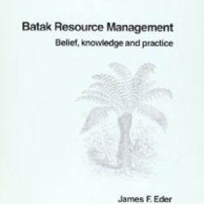 Batak Resource Management