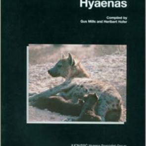 Hyaenas