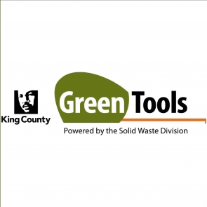 King County GreenTools