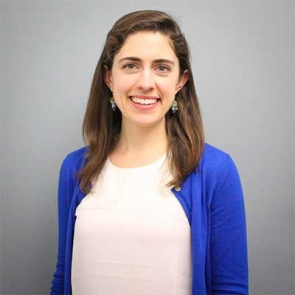Christina Badaracco | An Island Press Author