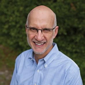 David Barth